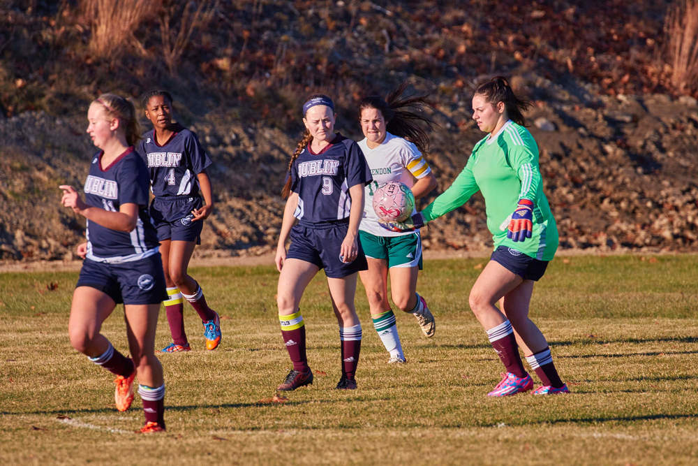 Girls Varsity Soccer vs. Winchendon School  - Nov 04 2015 - 057.jpg