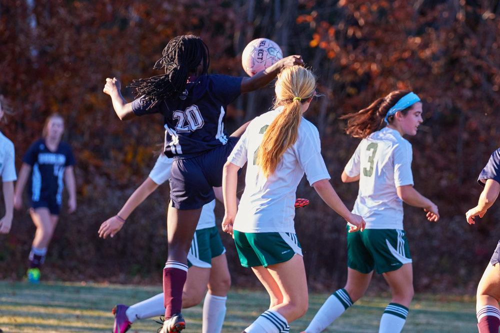 Girls Varsity Soccer vs. Winchendon School  - Nov 04 2015 - 059.jpg