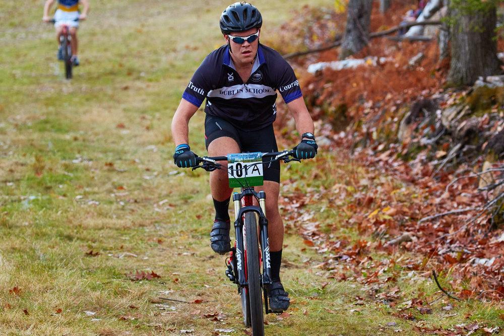 Mountain Biking at Dublin  - Nov 04 2015 - 001.jpg