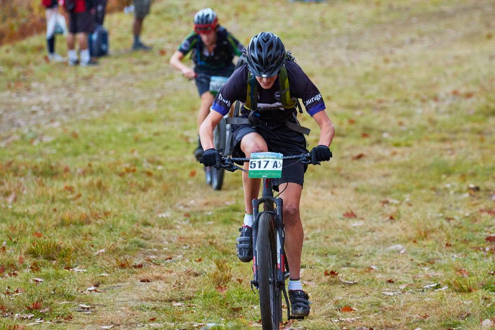 Mountain Biking at Dublin  - Nov 04 2015 - 003.jpg