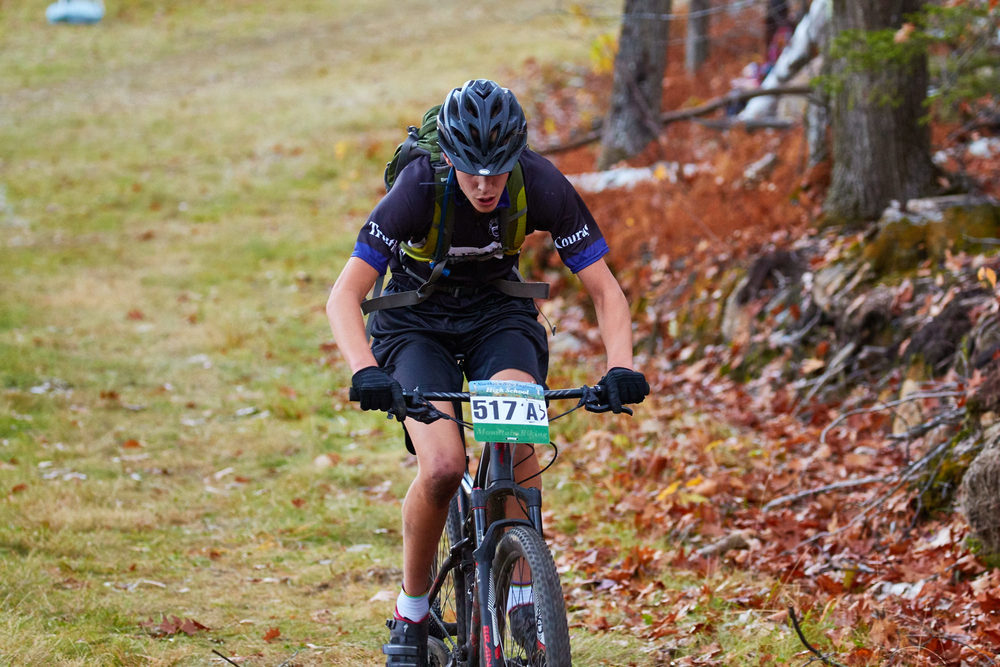 Mountain Biking at Dublin  - Nov 04 2015 - 004.jpg
