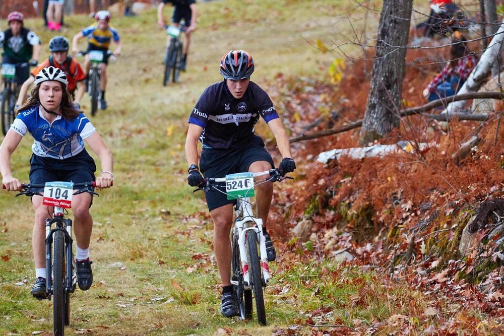 Mountain Biking at Dublin  - Nov 04 2015 - 006.jpg