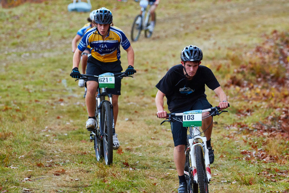 Mountain Biking at Dublin  - Nov 04 2015 - 007.jpg