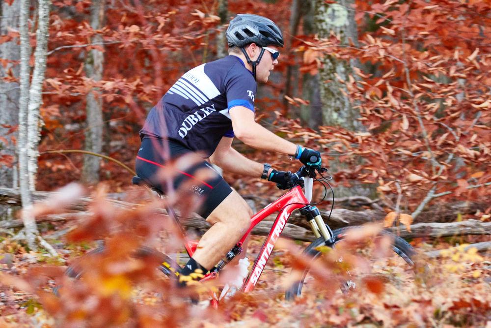 Mountain Biking at Dublin  - Nov 04 2015 - 021.jpg