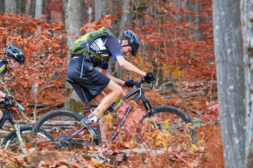 Mountain Biking at Dublin  - Nov 04 2015 - 022.jpg