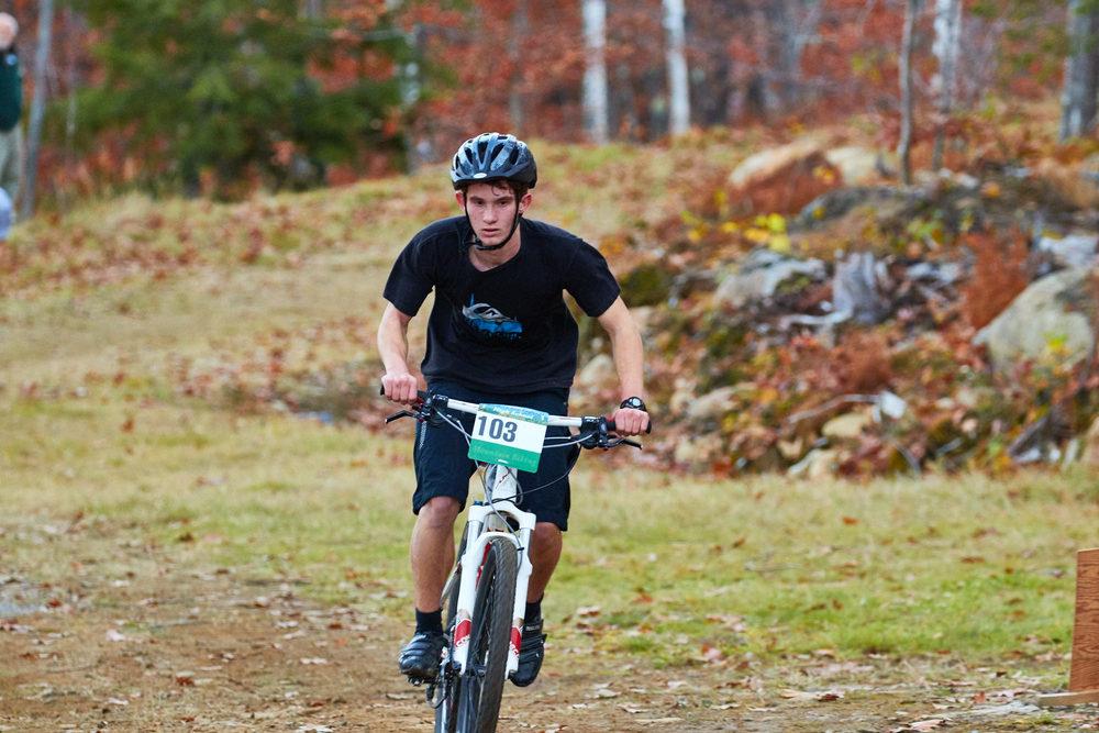 Mountain Biking at Dublin  - Nov 04 2015 - 026.jpg