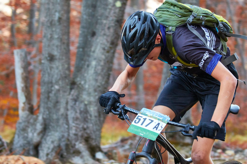 Mountain Biking at Dublin  - Nov 04 2015 - 033.jpg