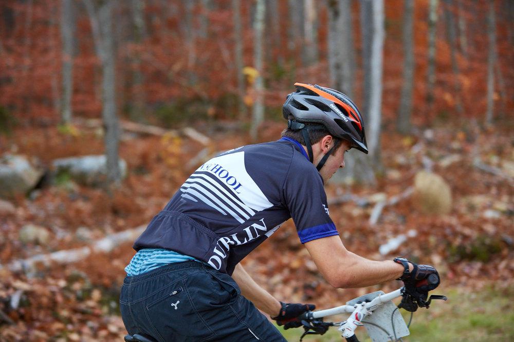 Mountain Biking at Dublin  - Nov 04 2015 - 037.jpg