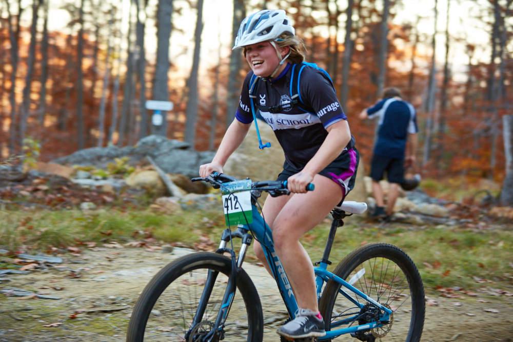 Mountain Biking at Dublin  - Nov 04 2015 - 039.jpg