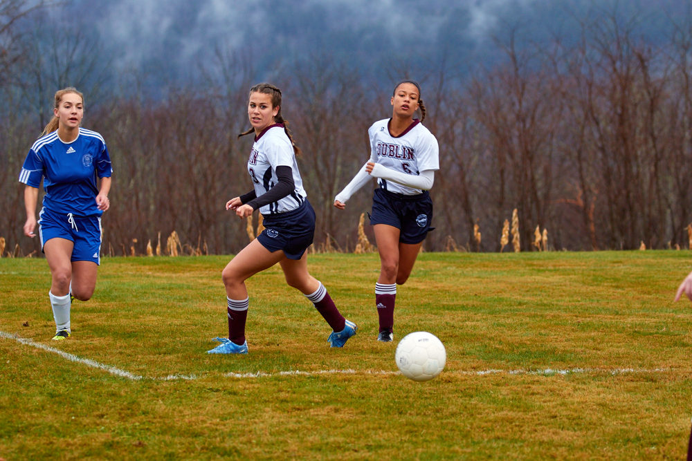 Girls Varsity Soccer vs. White Mountain School- Nov 11 2015 15 - Nov 11 2015 - 019.jpg