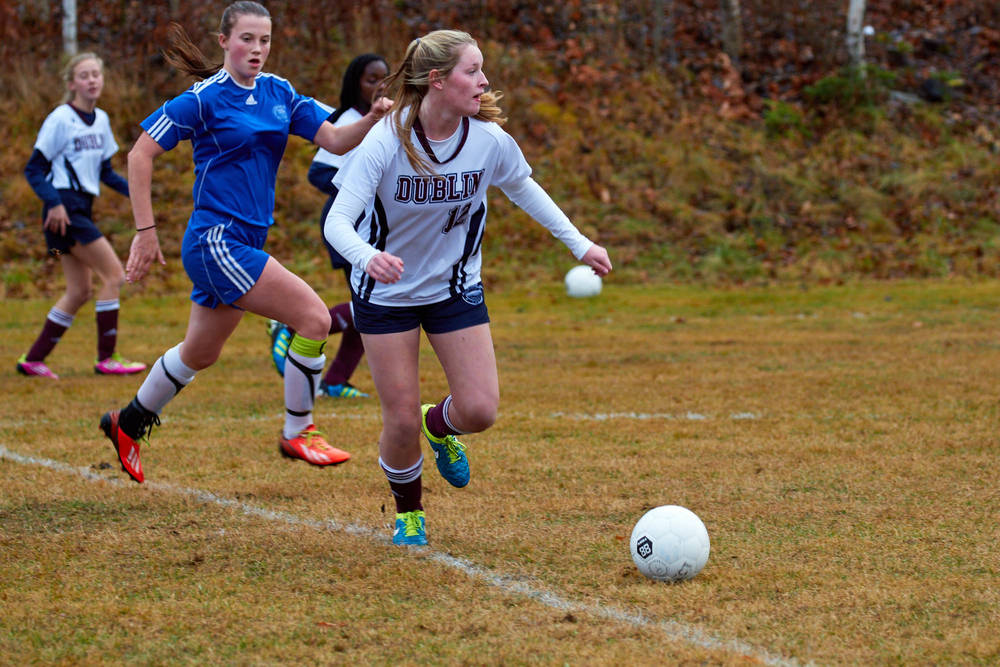 Girls Varsity Soccer vs. White Mountain School- Nov 11 2015 26 - Nov 11 2015 - 021.jpg