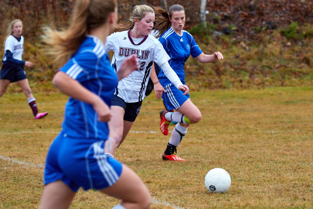 Girls Varsity Soccer vs. White Mountain School- Nov 11 2015 28 - Nov 11 2015 - 022.jpg