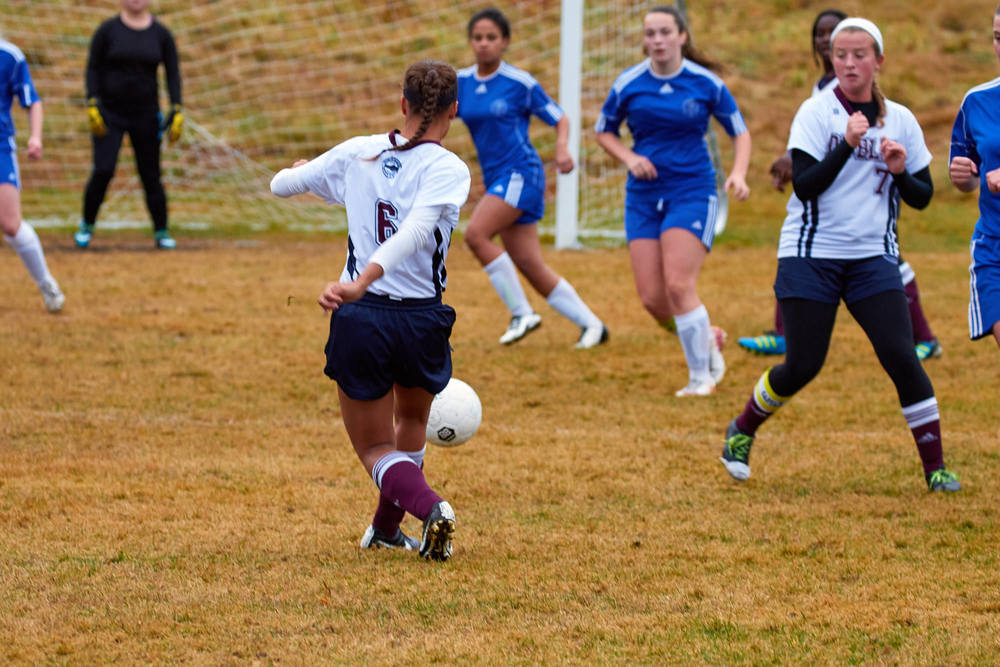 Girls Varsity Soccer vs. White Mountain School- Nov 11 2015 32 - Nov 11 2015 - 024.jpg