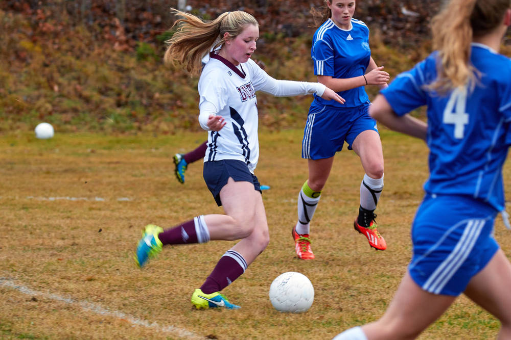 Girls Varsity Soccer vs. White Mountain School- Nov 11 2015 29 - Nov 11 2015 - 023.jpg