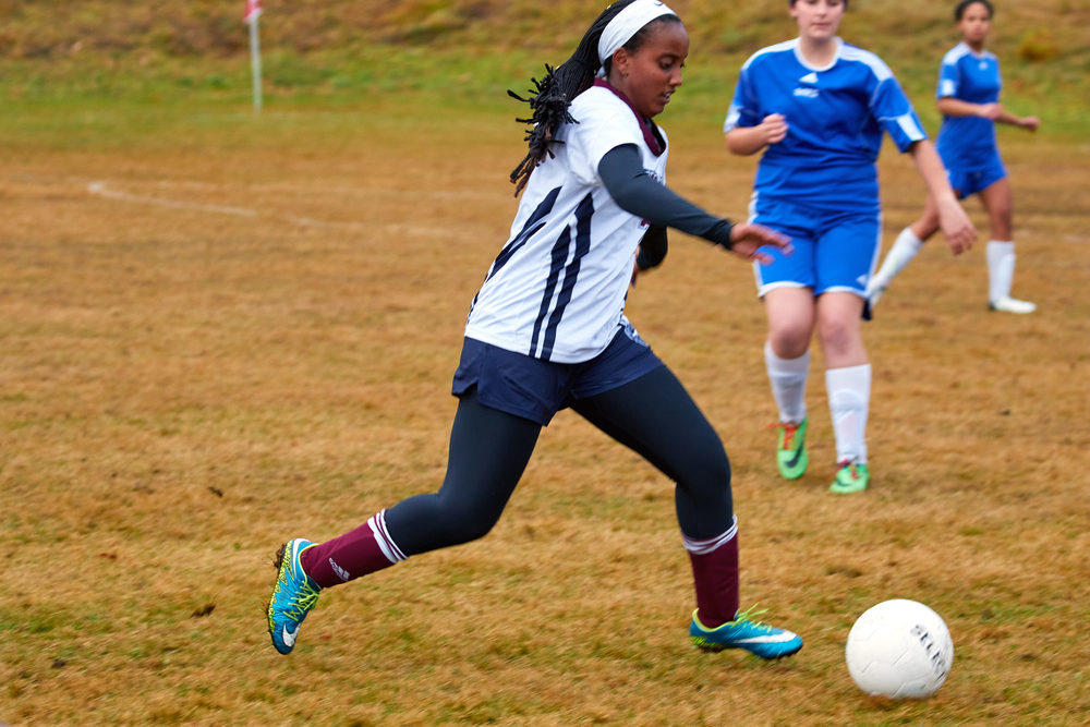 Girls Varsity Soccer vs. White Mountain School- Nov 11 2015 71 - Nov 11 2015 - 026.jpg