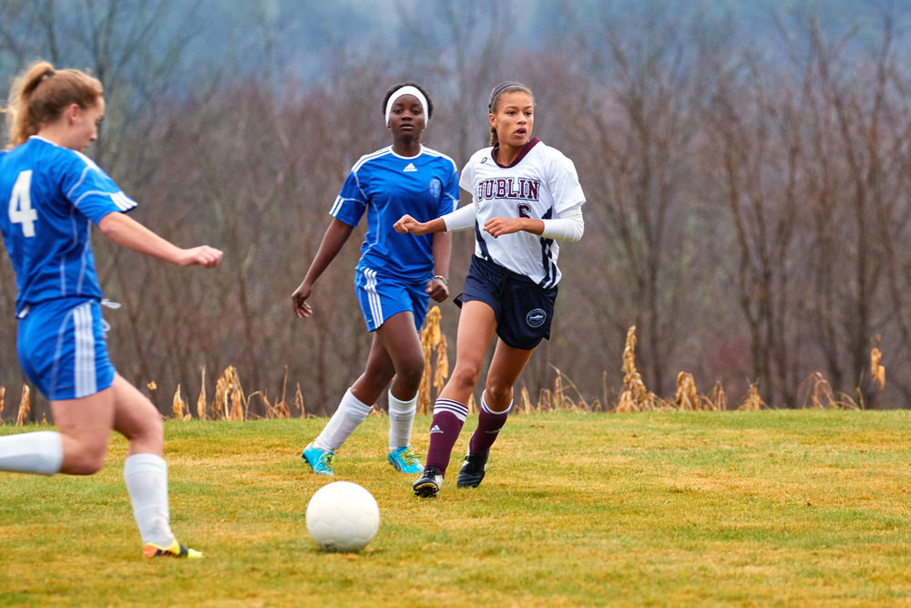 Girls Varsity Soccer vs. White Mountain School- Nov 11 2015 75 - Nov 11 2015 - 028.jpg