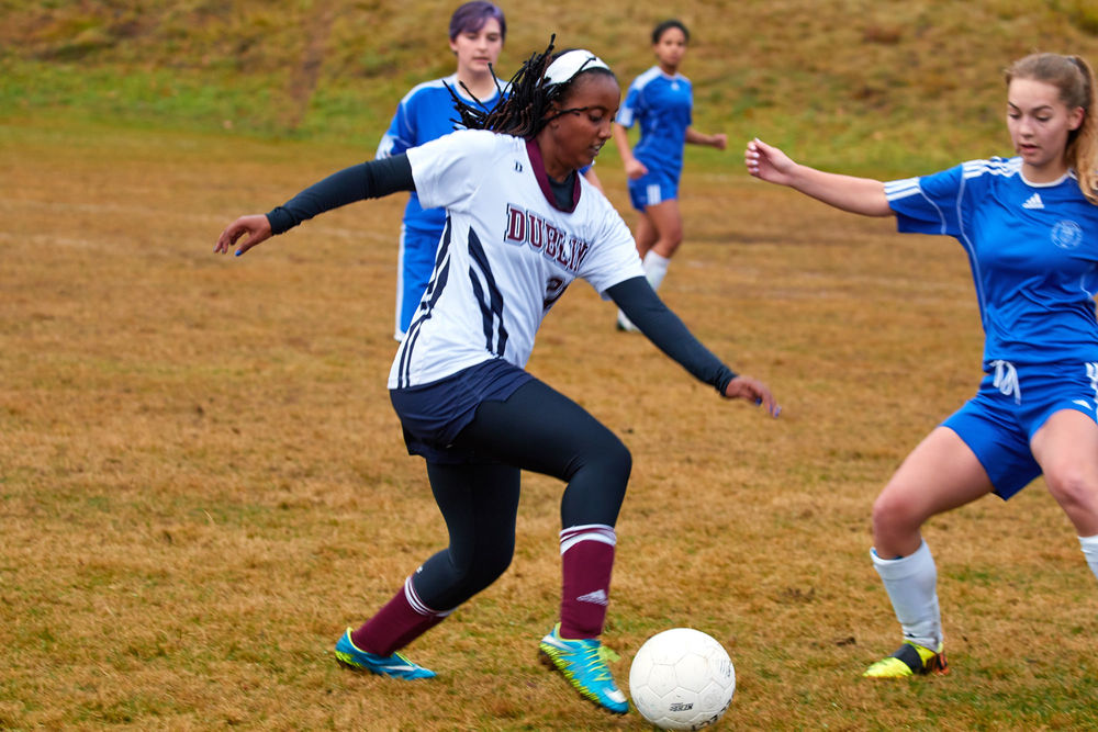 Girls Varsity Soccer vs. White Mountain School- Nov 11 2015 73 - Nov 11 2015 - 027.jpg