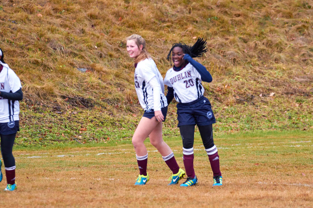 Girls Varsity Soccer vs. White Mountain School- Nov 11 2015 86 - Nov 11 2015 - 031.jpg