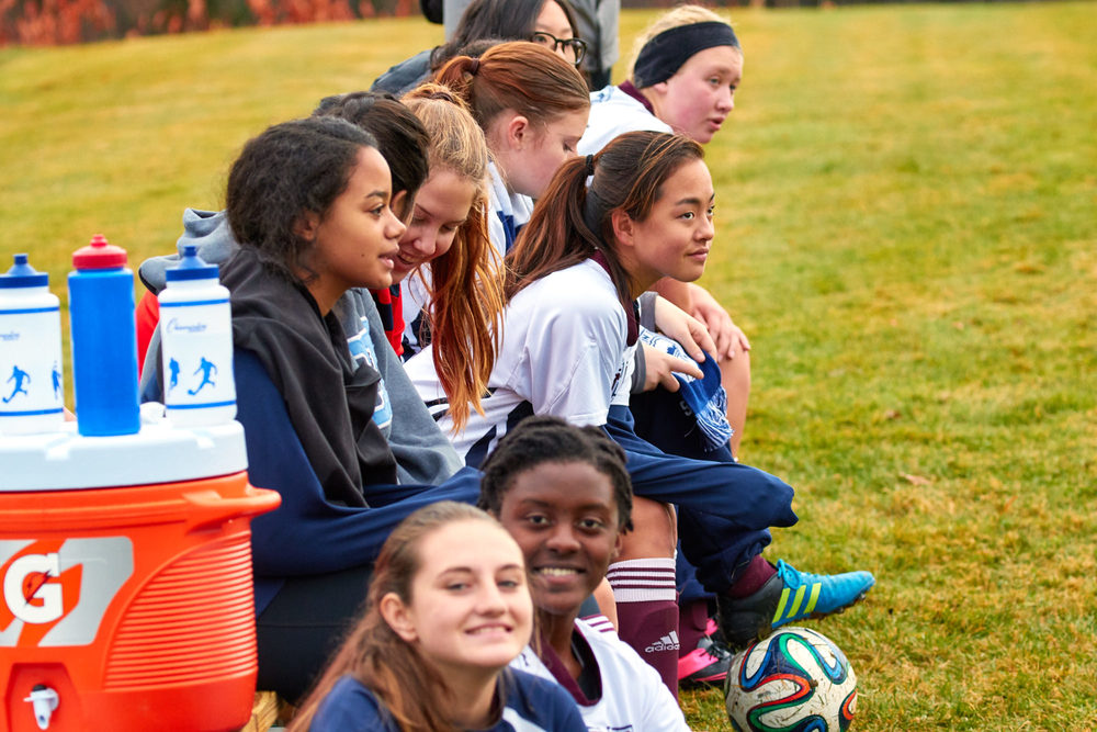 Girls Varsity Soccer vs. White Mountain School- Nov 11 2015 82 - Nov 11 2015 - 030.jpg