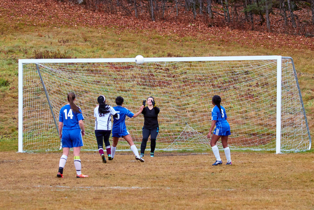 Girls Varsity Soccer vs. White Mountain School- Nov 11 2015 91 - Nov 11 2015 - 032.jpg