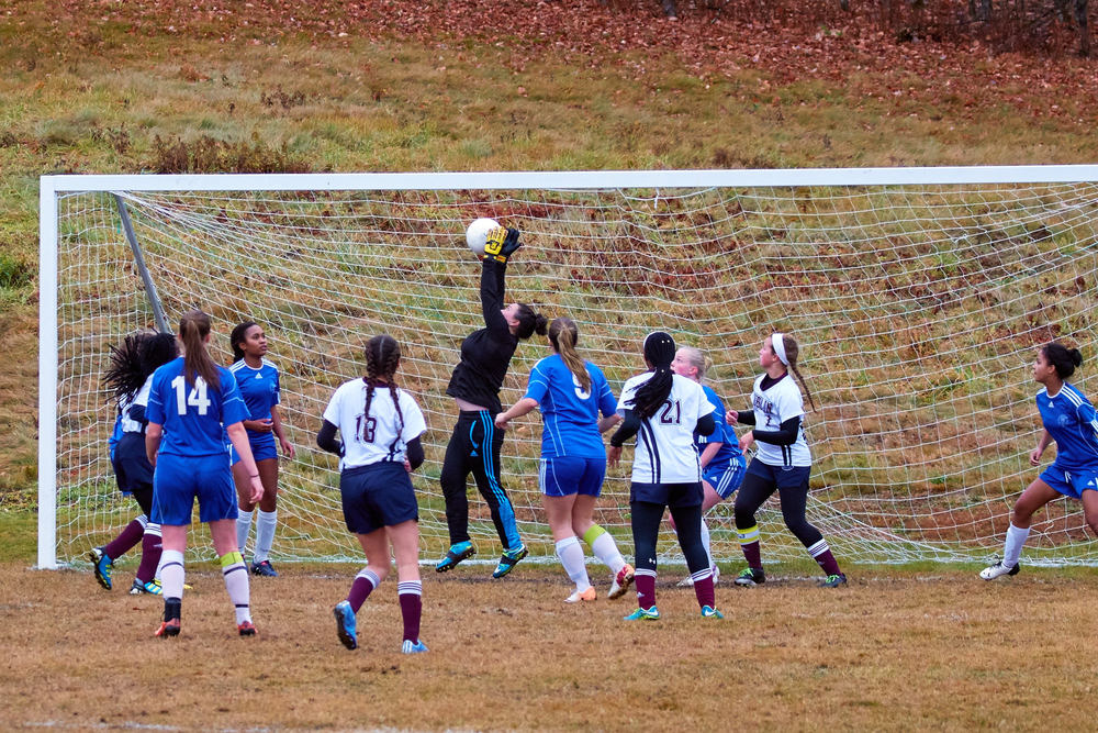 Girls Varsity Soccer vs. White Mountain School- Nov 11 2015 111 - Nov 11 2015 - 033.jpg