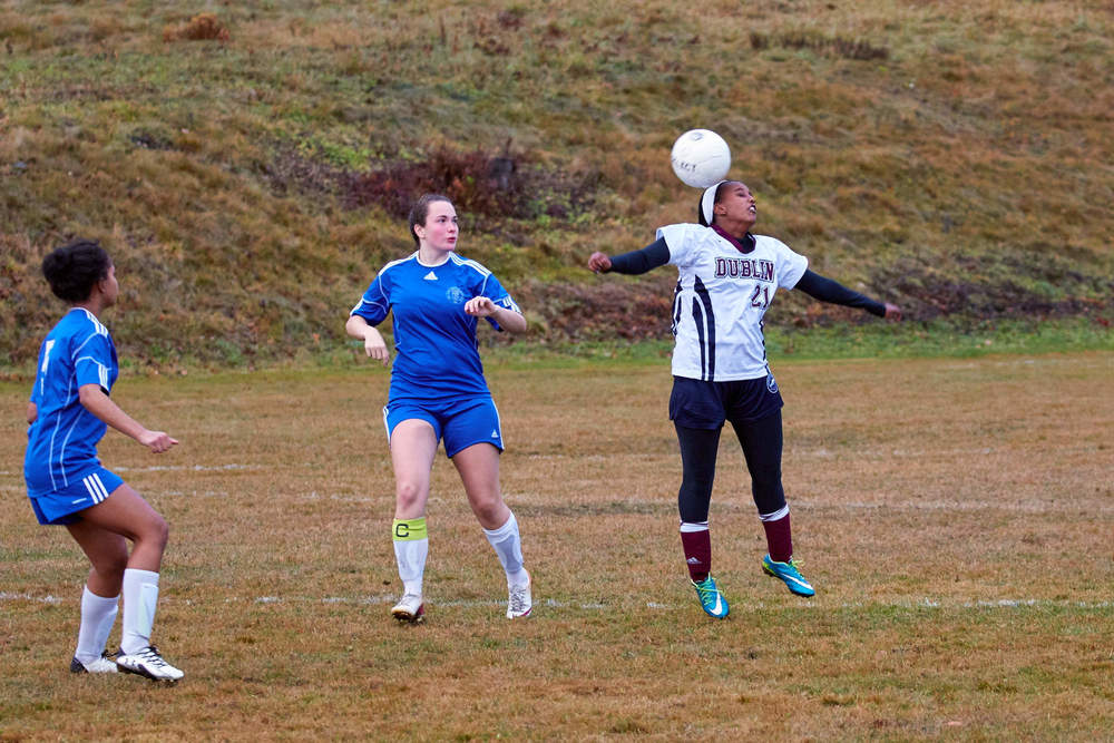 Girls Varsity Soccer vs. White Mountain School- Nov 11 2015 119 - Nov 11 2015 - 034.jpg