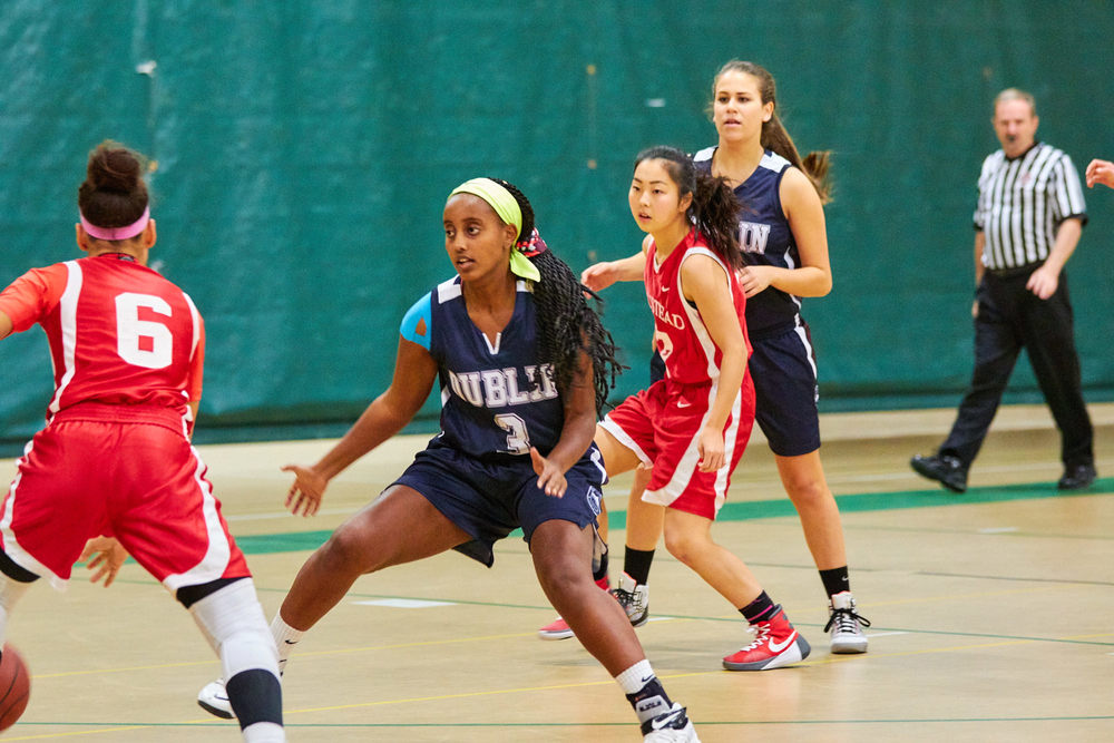 Girls Varsity Basketball vs. Stanstead College - Dec 02 2015 - 001.jpg