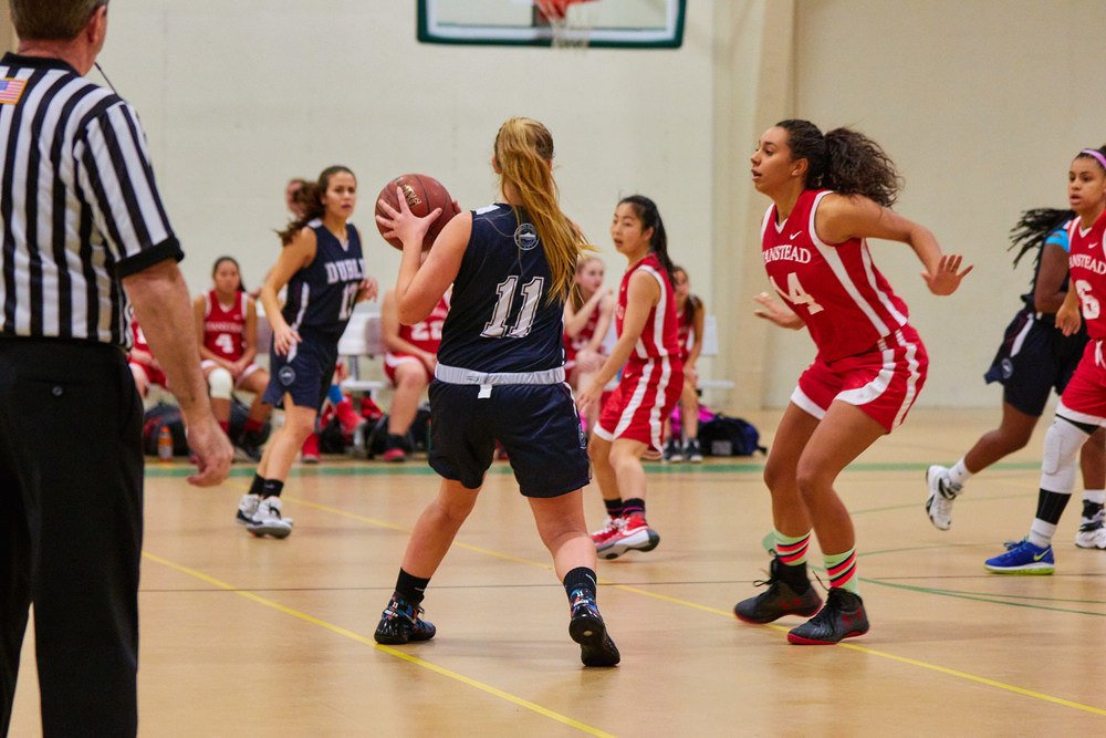 Girls Varsity Basketball vs. Stanstead College - Dec 02 2015 - 002.jpg
