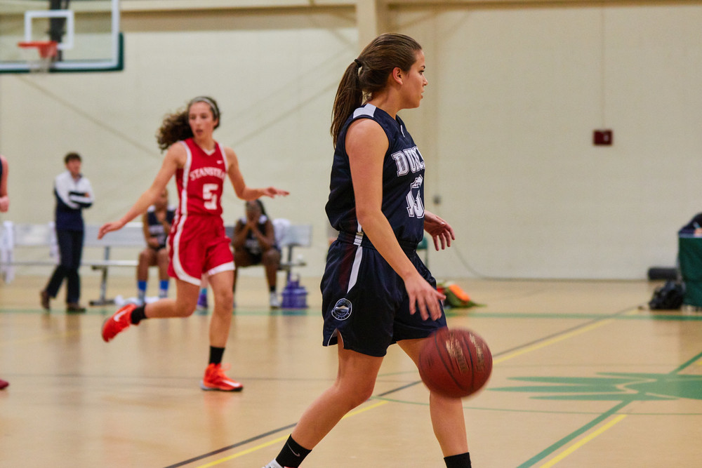 Girls Varsity Basketball vs. Stanstead College - Dec 02 2015 - 005.jpg