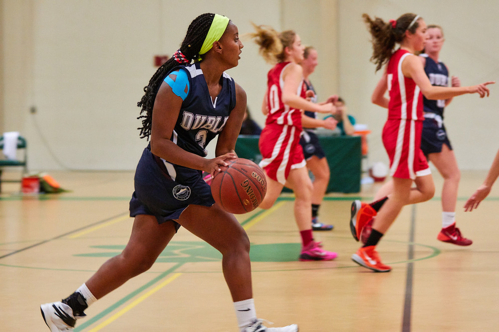 Girls Varsity Basketball vs. Stanstead College - Dec 02 2015 - 004.jpg