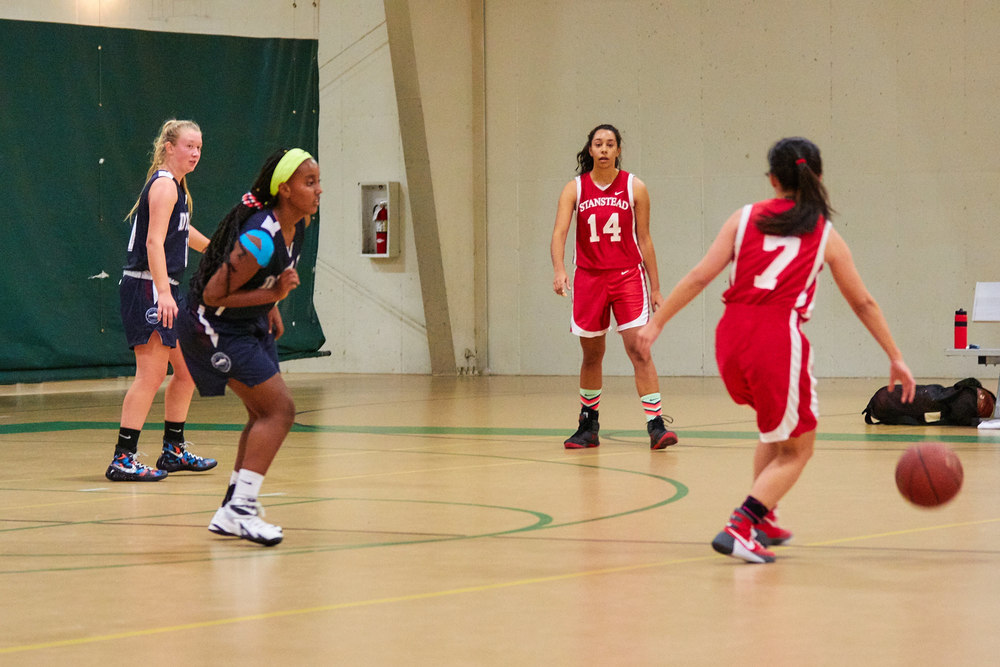 Girls Varsity Basketball vs. Stanstead College - Dec 02 2015 - 008.jpg