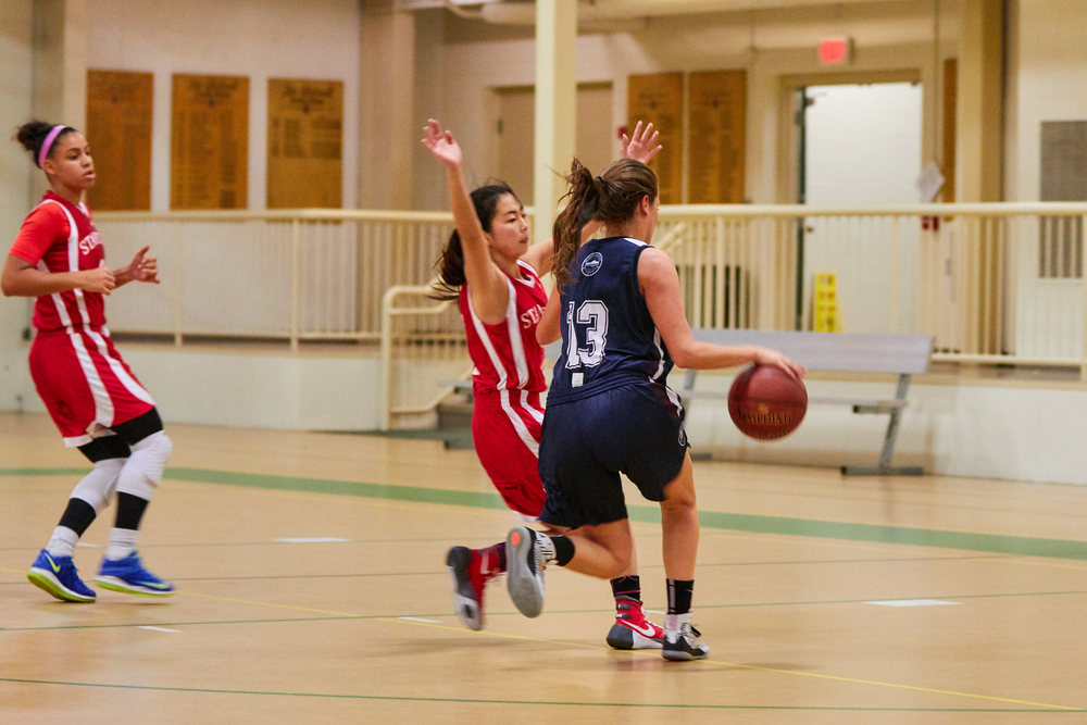Girls Varsity Basketball vs. Stanstead College - Dec 02 2015 - 012.jpg