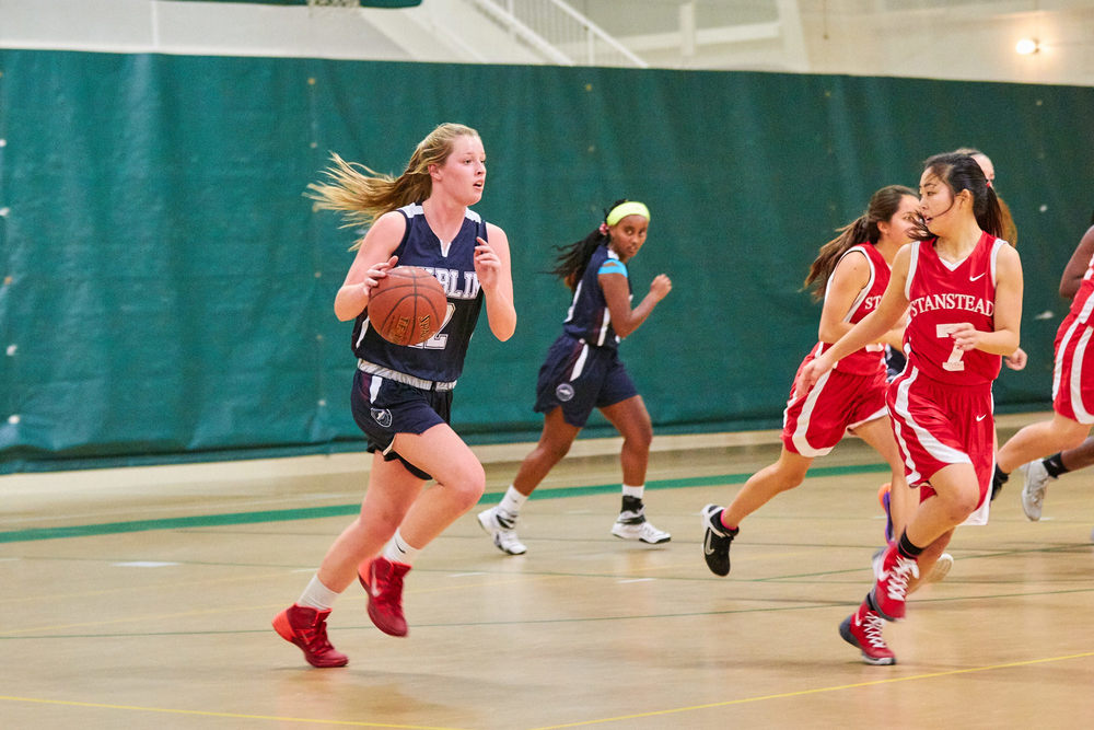 Girls Varsity Basketball vs. Stanstead College - Dec 02 2015 - 013.jpg
