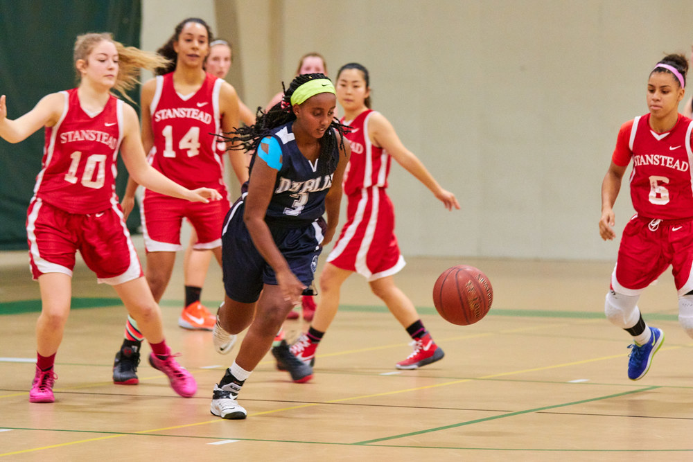 Girls Varsity Basketball vs. Stanstead College - Dec 02 2015 - 015.jpg