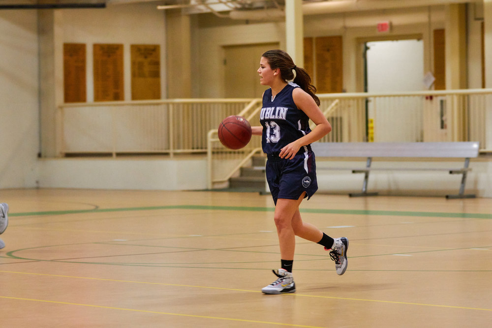 Girls Varsity Basketball vs. Stanstead College - Dec 02 2015 - 017.jpg
