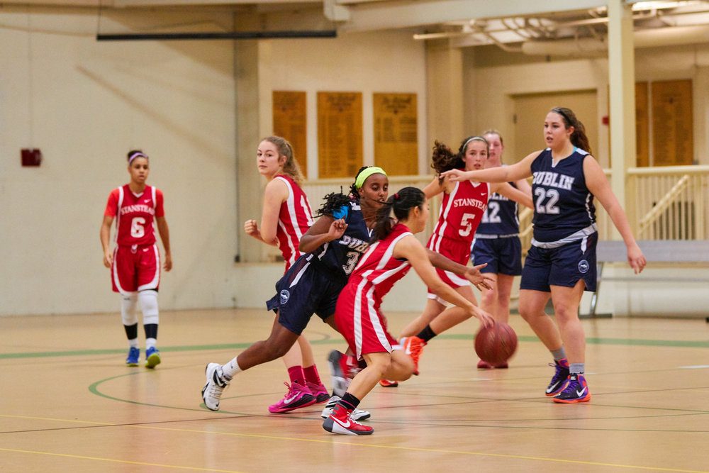 Girls Varsity Basketball vs. Stanstead College - Dec 02 2015 - 016.jpg