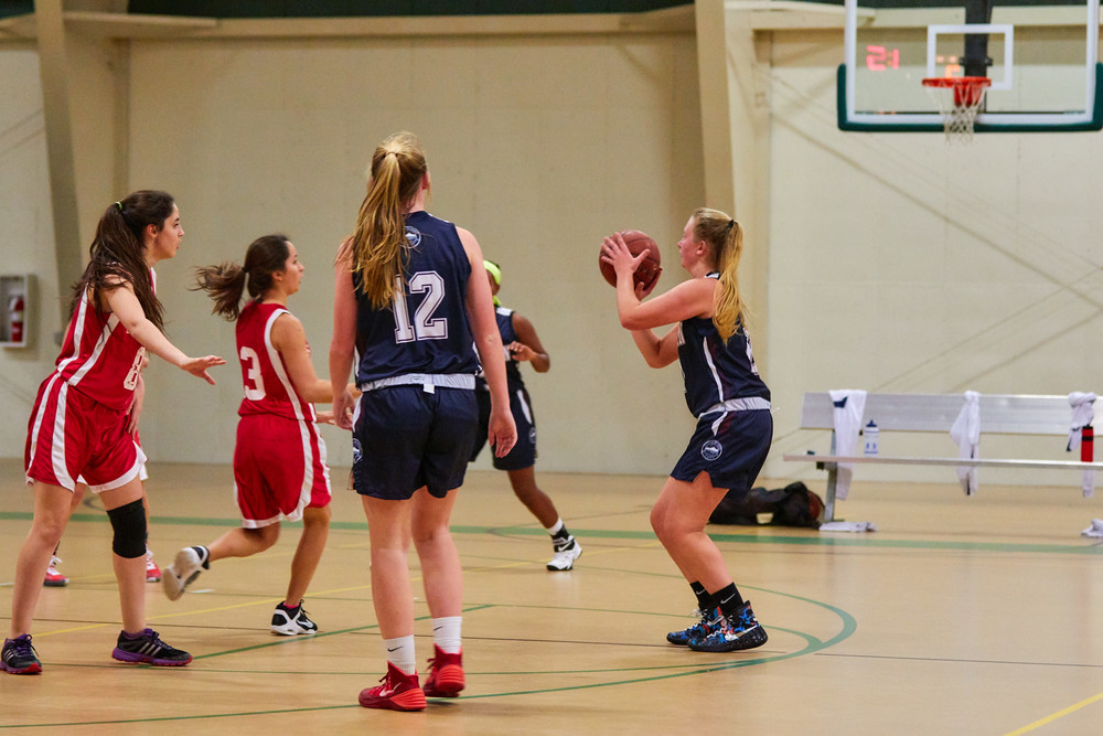 Girls Varsity Basketball vs. Stanstead College - Dec 02 2015 - 020.jpg
