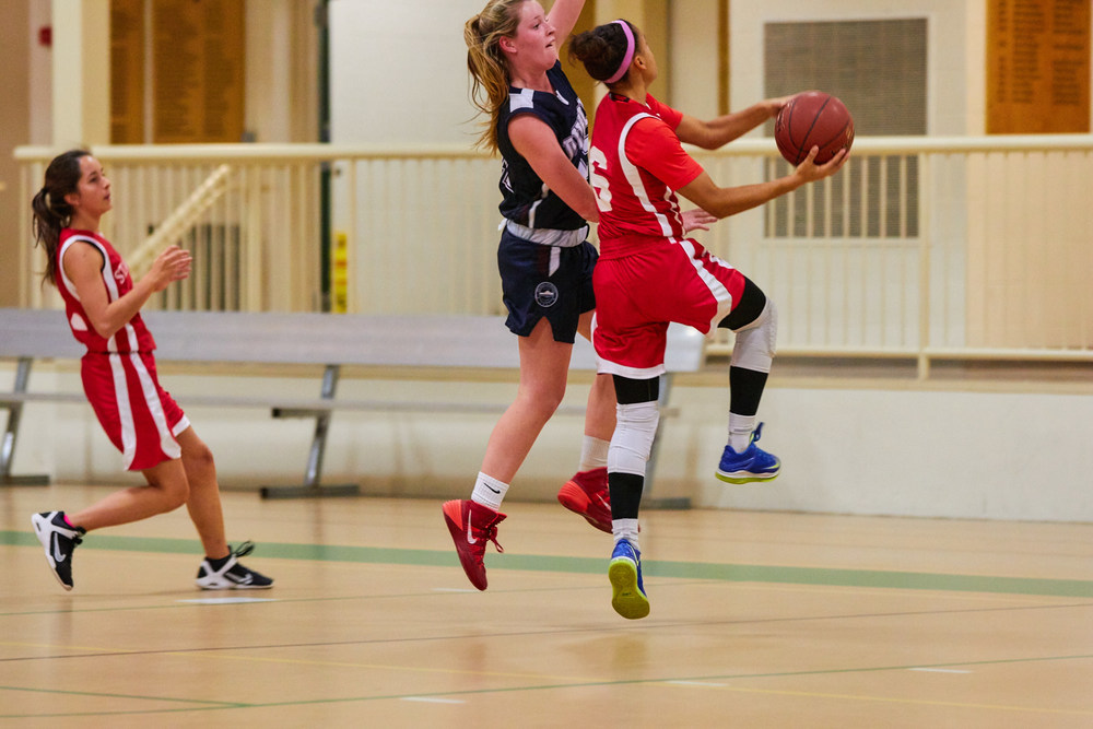 Girls Varsity Basketball vs. Stanstead College - Dec 02 2015 - 018.jpg