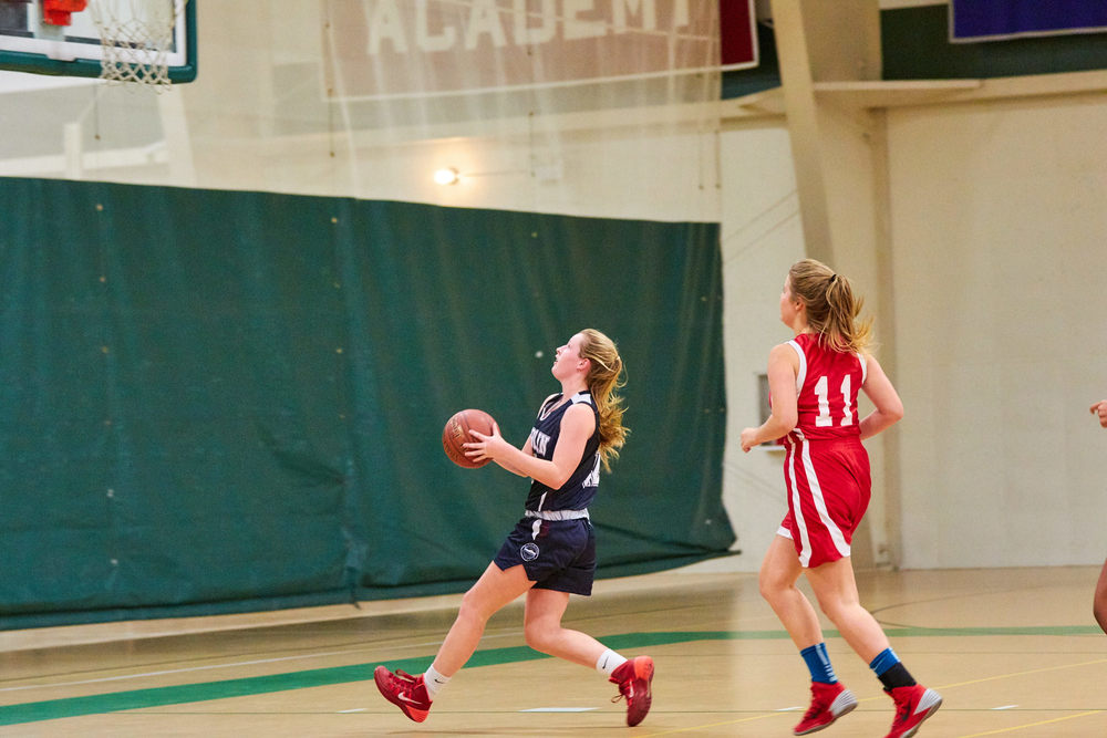 Girls Varsity Basketball vs. Stanstead College - Dec 02 2015 - 022.jpg