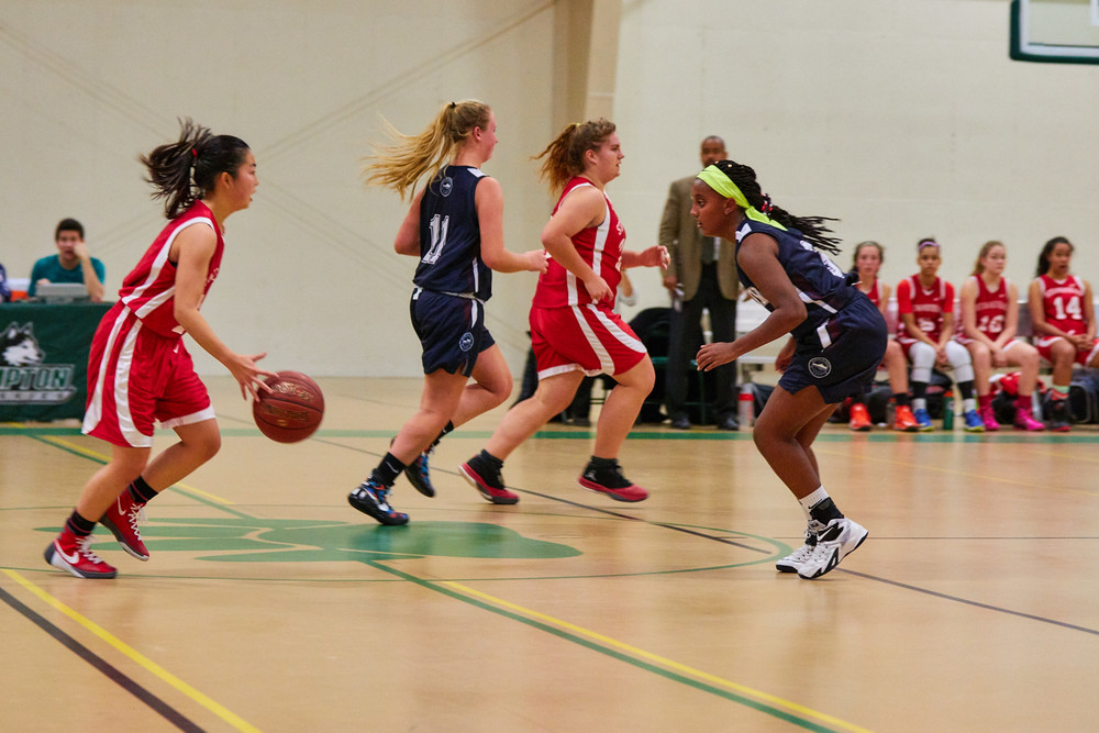 Girls Varsity Basketball vs. Stanstead College - Dec 02 2015 - 021.jpg
