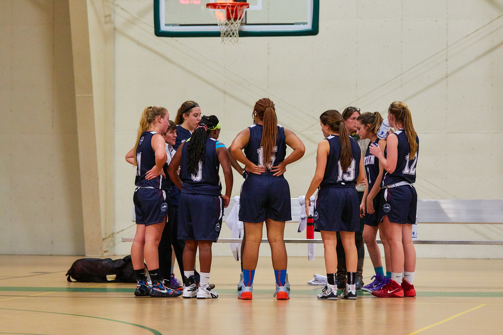 Girls Varsity Basketball vs. Stanstead College - Dec 02 2015 - 023.jpg