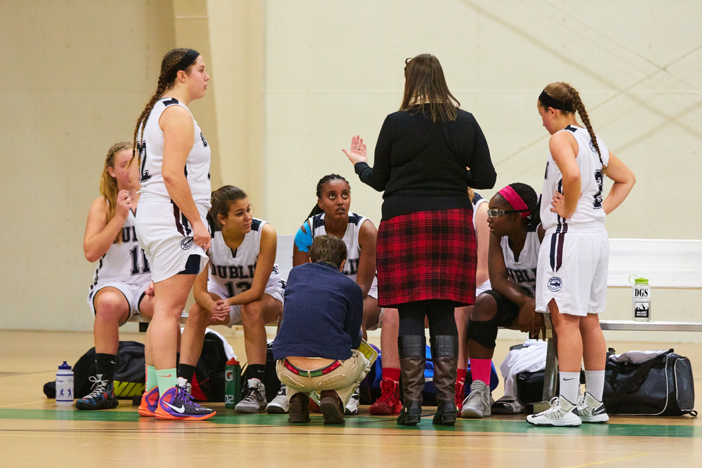 Girls Varsity Basketball vs. New Hampton (JV)Dec 05 2015- 0145 - Dec 05 2015 - 024.jpg