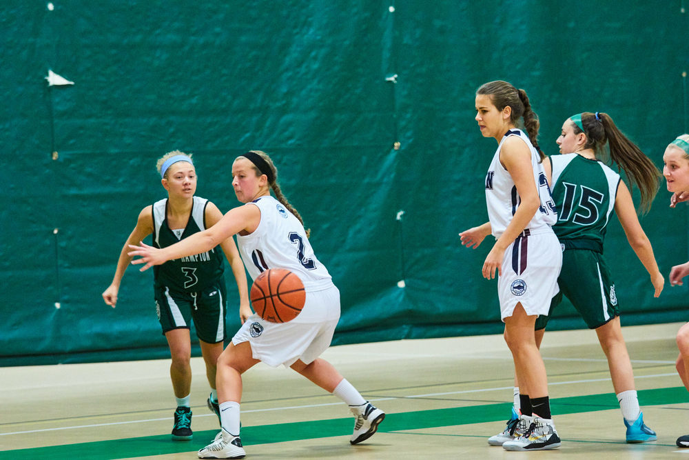 Girls Varsity Basketball vs. New Hampton (JV)Dec 05 2015- 0147 - Dec 05 2015 - 026.jpg