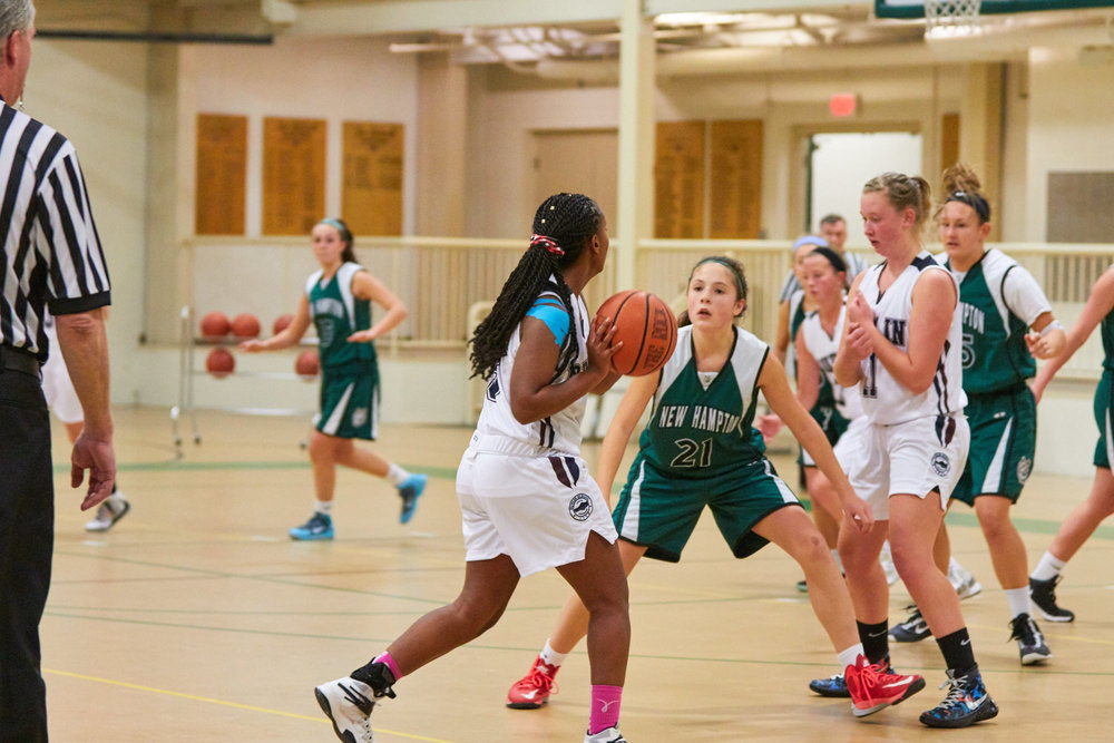 Girls Varsity Basketball vs. New Hampton (JV)Dec 05 2015- 0149 - Dec 05 2015 - 028.jpg