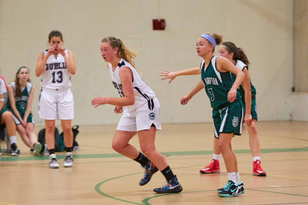 Girls Varsity Basketball vs. New Hampton (JV)Dec 05 2015- 0153 - Dec 05 2015 - 032.jpg