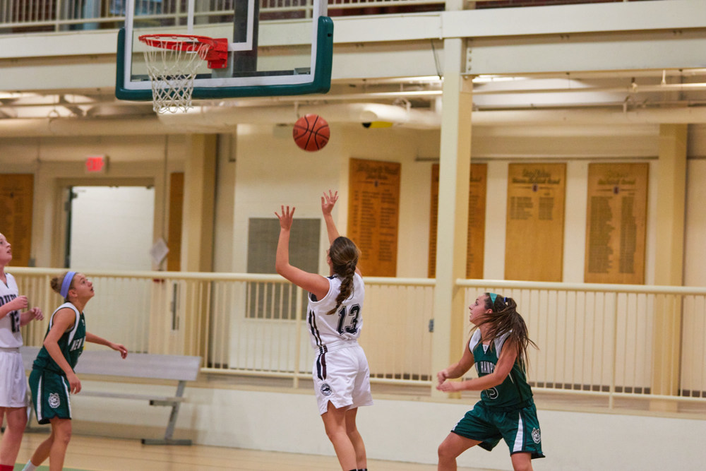 Girls Varsity Basketball vs. New Hampton (JV)Dec 05 2015- 0152 - Dec 05 2015 - 031.jpg