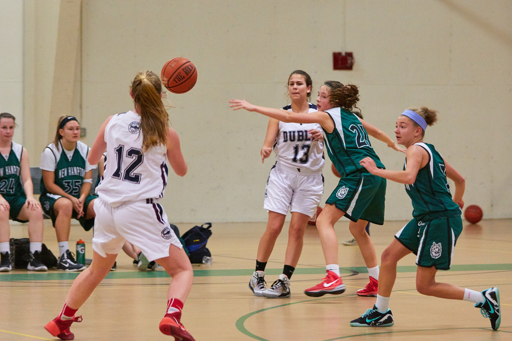 Girls Varsity Basketball vs. New Hampton (JV)Dec 05 2015- 0154 - Dec 05 2015 - 033.jpg