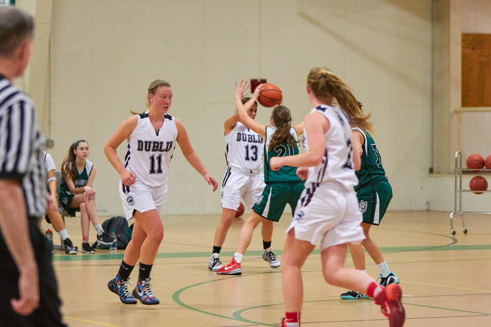 Girls Varsity Basketball vs. New Hampton (JV)Dec 05 2015- 0156 - Dec 05 2015 - 035.jpg