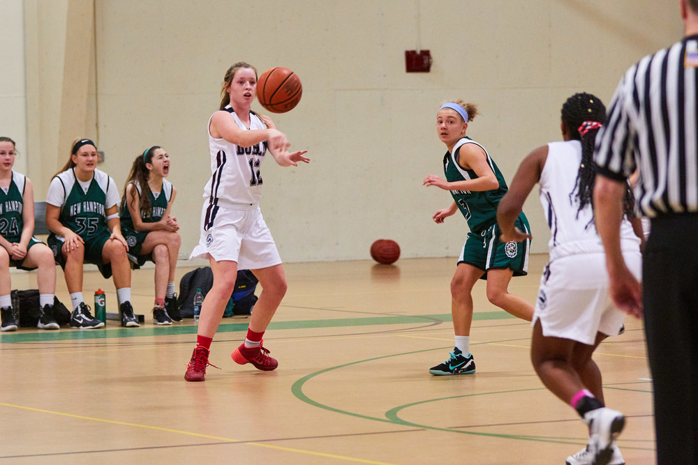 Girls Varsity Basketball vs. New Hampton (JV)Dec 05 2015- 0157 - Dec 05 2015 - 036.jpg