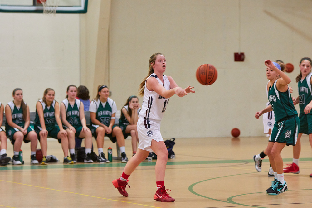 Girls Varsity Basketball vs. New Hampton (JV)Dec 05 2015- 0159 - Dec 05 2015 - 038.jpg